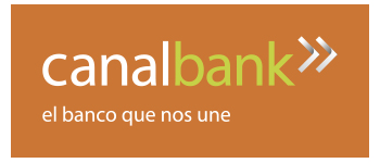 Canal-Bank-01