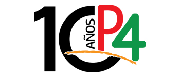 Placa-4-01