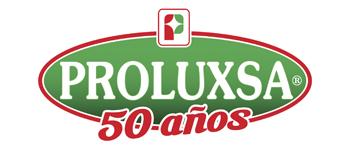 Proluxsa-01