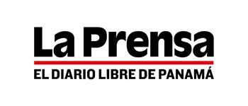 La-prensa-01