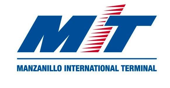 Logo-Vertical-sin-slogan