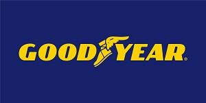 Venta de  neumáticos  goodyear en Coslada y Madrid, Neumáticos nuevos y seminuevos garantizados