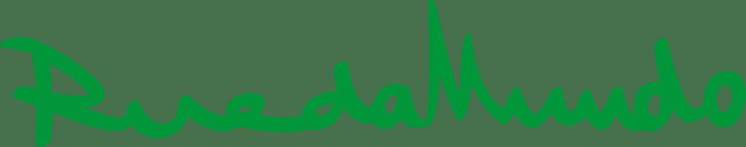 Logo de RUEDAMUNDO RUEDAS SEMINUEVAS
