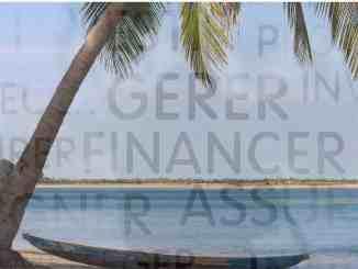 Présentation du rapport d'analyse de la gestion des communes et des EPCI d'Outre-mer