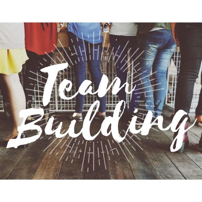 jeux de piste privatisés team building