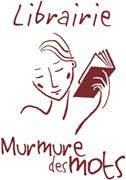 murmuredesmots