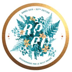 RPPP 2019
