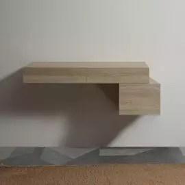 tiroir et armoire de rangement meuble