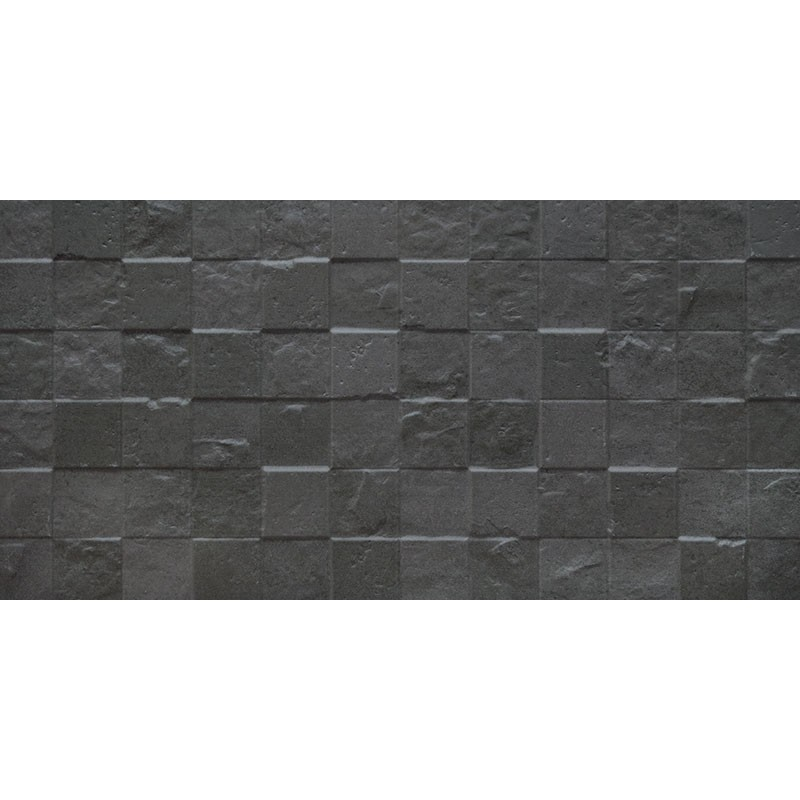 faience 30x60 anthracite mat citra effet beton