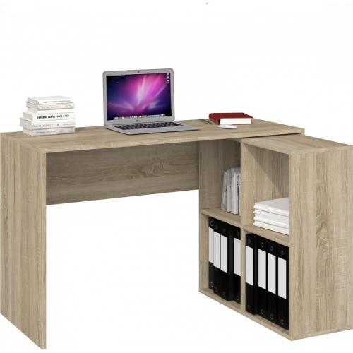 https www rueducommerce fr rayon maison 52 ng meuble rangement angle