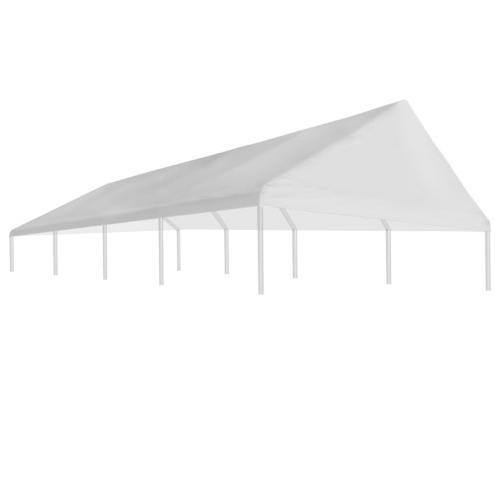icaverne baches de auvents et abris famille toit de tente de reception 4 x 8