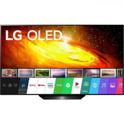 tv led lcd 55 pouces lg 4k uhd lg8806091025135