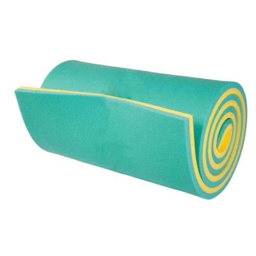 tapis de flotteur de piscine tapis de bain matelas flottant haute densite jeu de