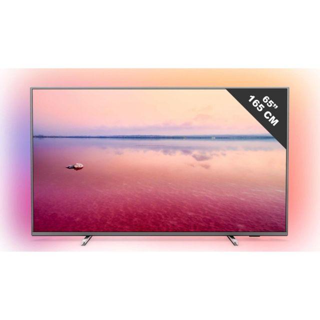 tv led 65 164 cm 65pus6754 12