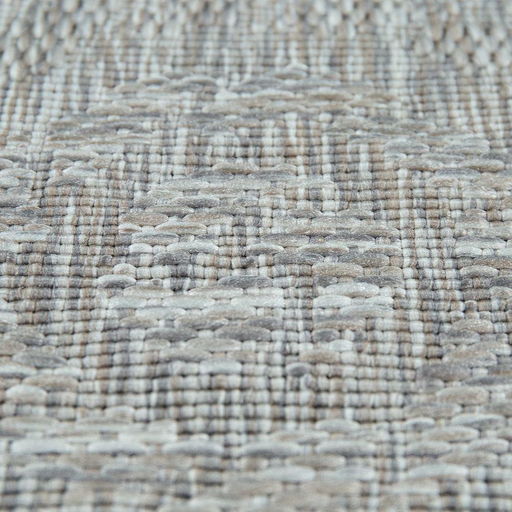 paco home tapis interieur exterieur