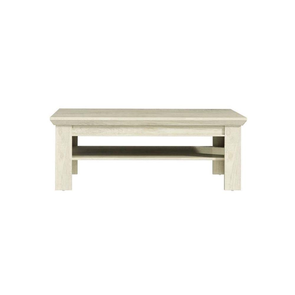 marque generique table basse kashmir