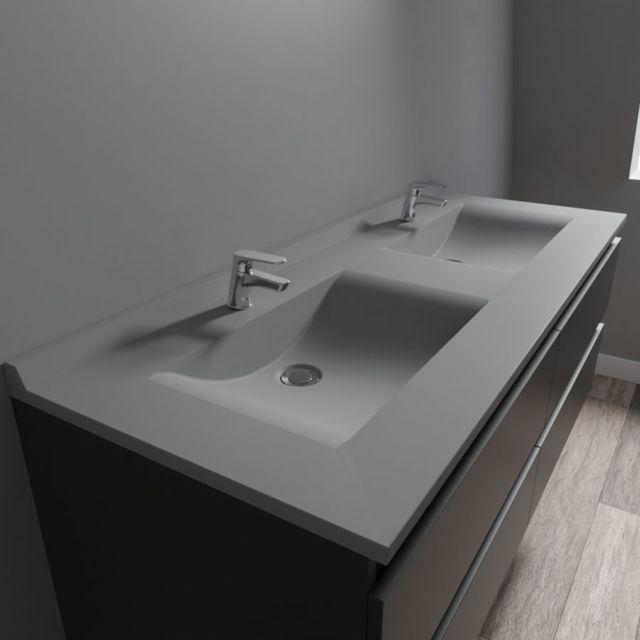 Vasque A Encastrer Plomberie Sanitaire Sur Rue Du Commerce