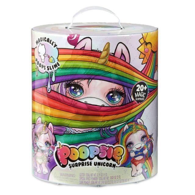 carrefour unicorn decorations de