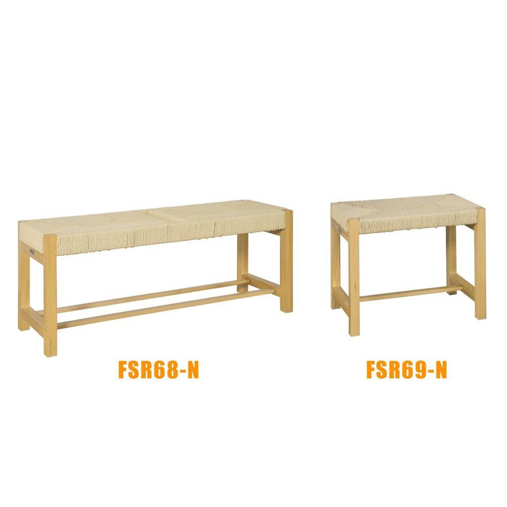 sobuy sobuy fsr68 n banc a chaussures design banquette meuble d entree l110 cm