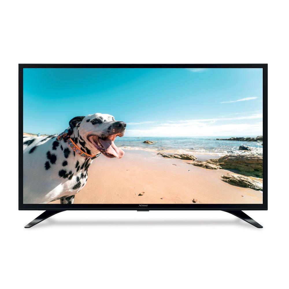 strong tv led 32 pouces 81 cm srt32hb5203