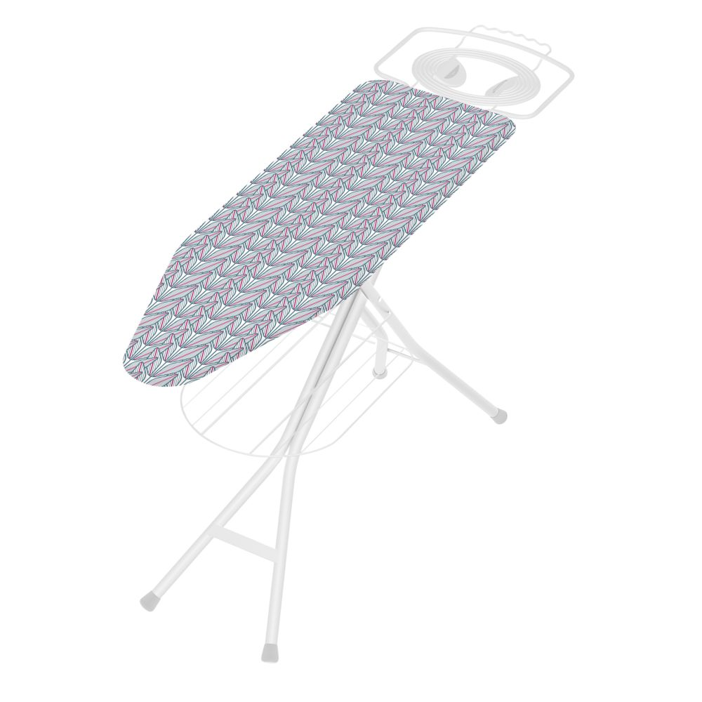carrefour home table a repasser v1