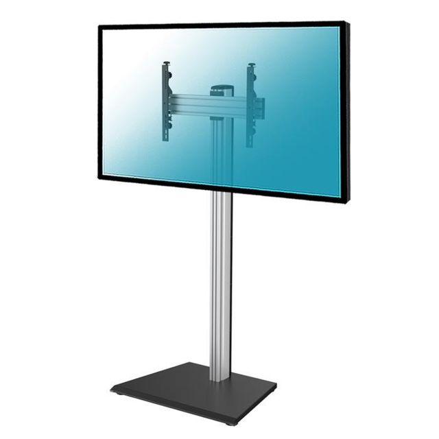 support sur pied pour ecran tv 32 75 hauteur 175cm