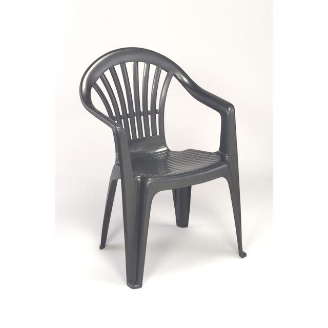 chaises de jardin carrefour rue du