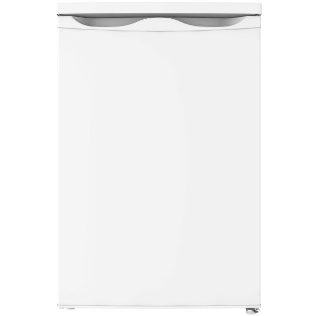 refrigerateur table top curtiss qtt 120 gl2