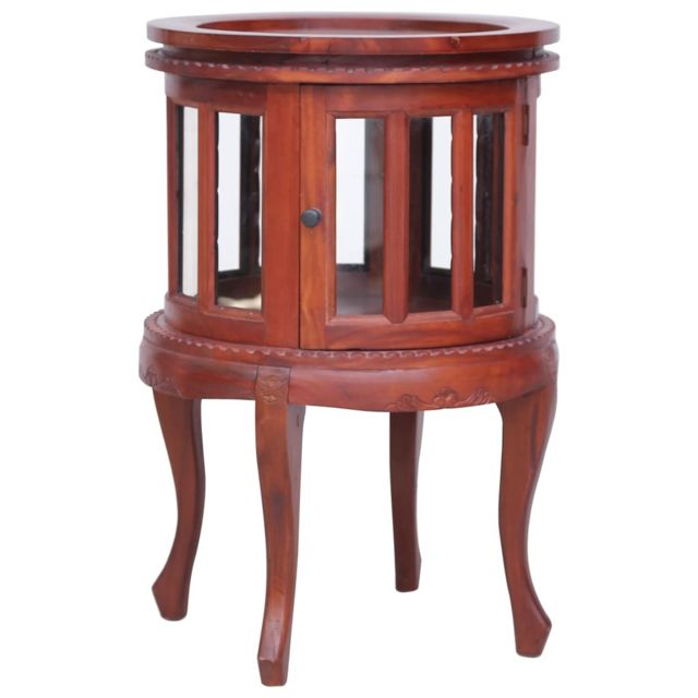 style tables basses et tables d appoint reference buenos aires armoire de
