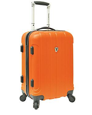 Traveler's Choice 'Cambridge' 20in Carry-<wbr/>On Spinner