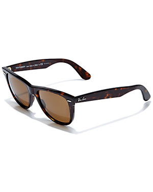 Ray-<wbr/>Ban Unisex RB2140 Polarized 54mm Sunglasses