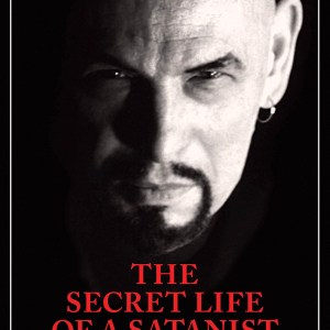 The Secret Life Of A Satanist
