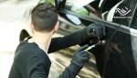 ردو البال أصحاب السيارات طريقة جديدة وفعالة لسرقة السيارات