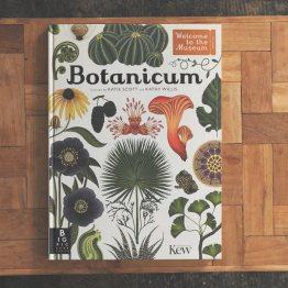 s_bookbotanicum1
