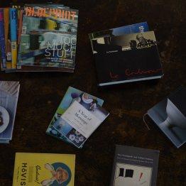 s_books