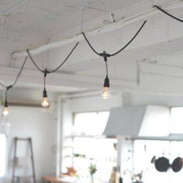 decolative-lamps(すずらん灯)(要事前連絡)