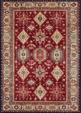 Image result for washable area rugs usa