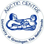 Arctic Centre