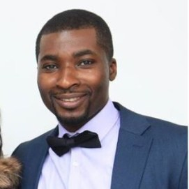 Sampson Adjokatse