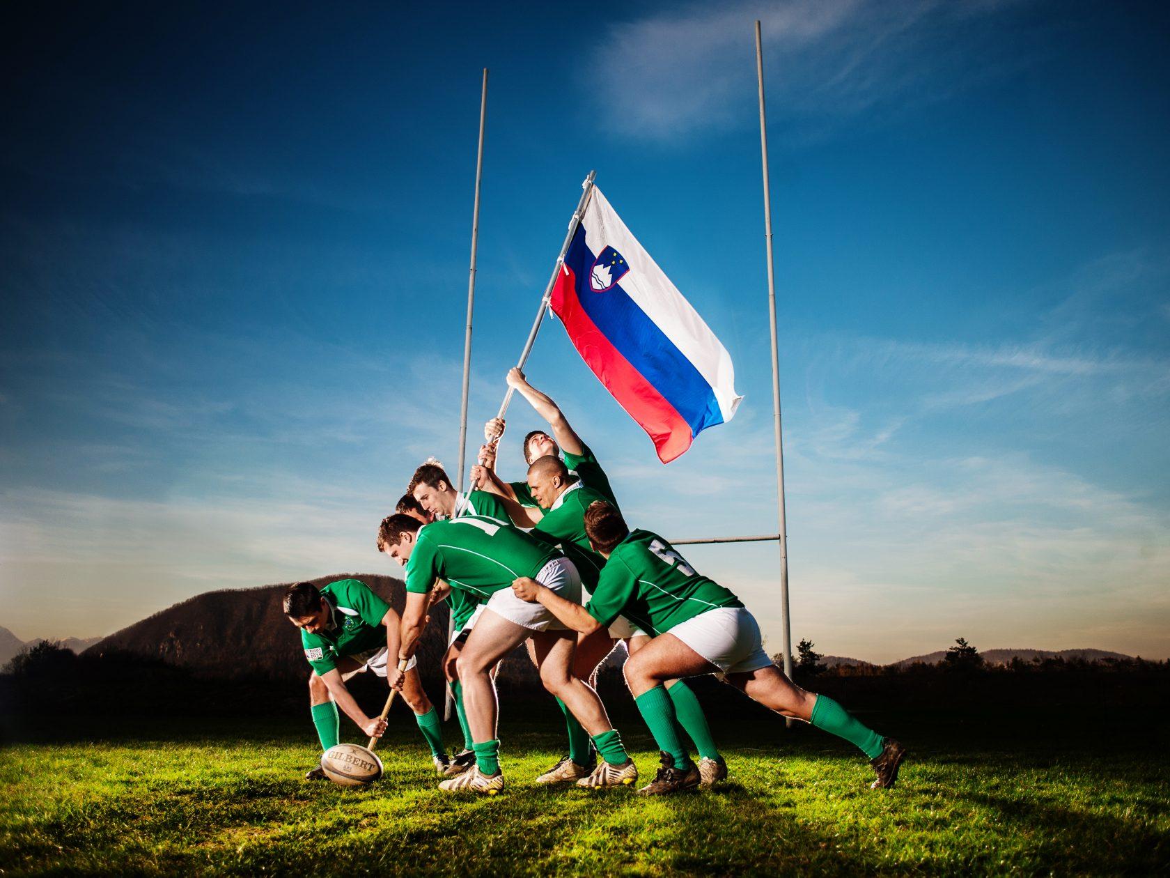 rugby_slovenija_foto_luka_gorjup