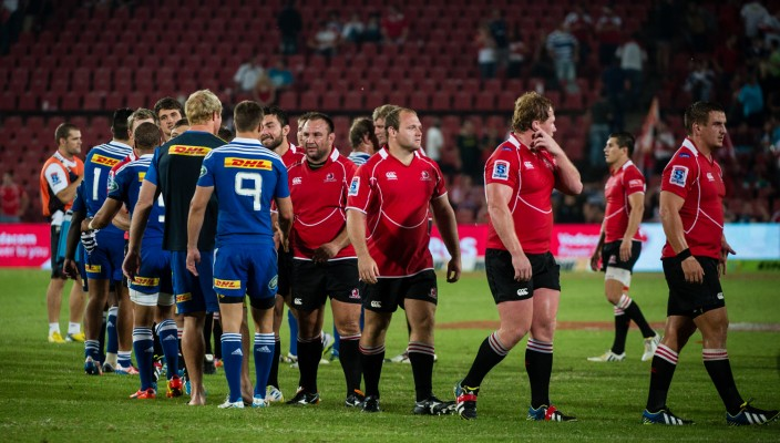 Image result for stormers vs lions