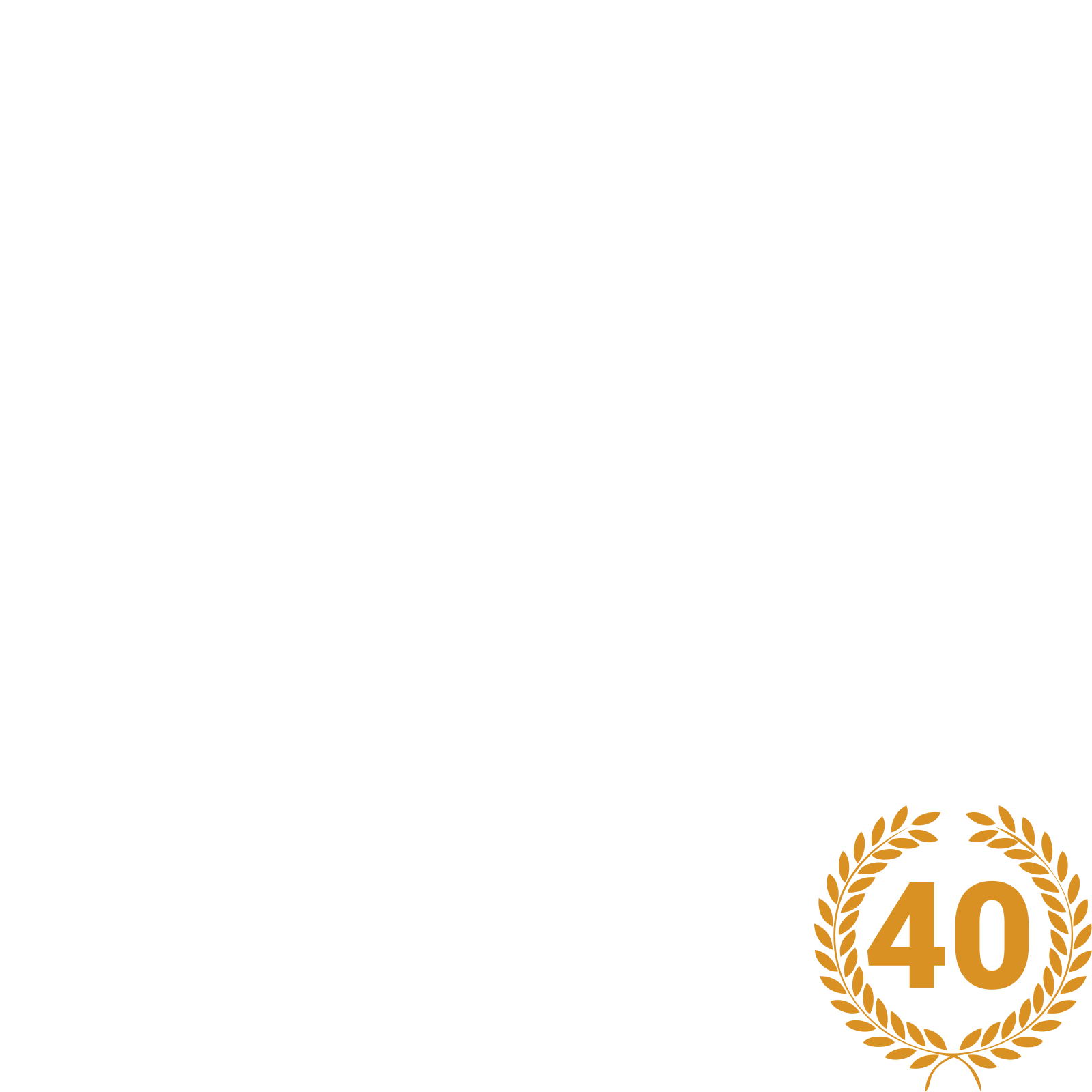 Rugby Club Spakenburg