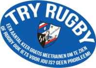 tryrugby
