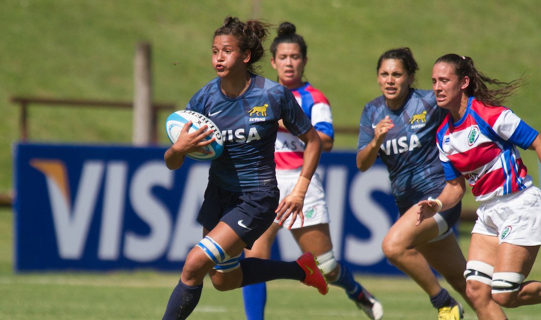 Image result for rugby aero femenino