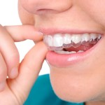 Importance of Regular Dental Visits