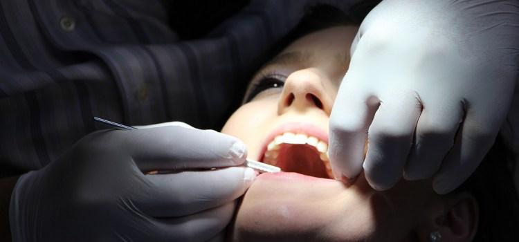Criteria to Choosing an NHS Dentist