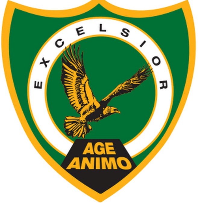Exed Eagles
