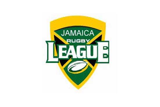 Jamaica Rugby League