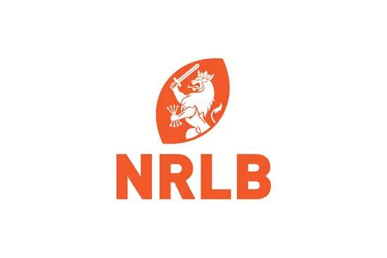 Dutch Rugby League