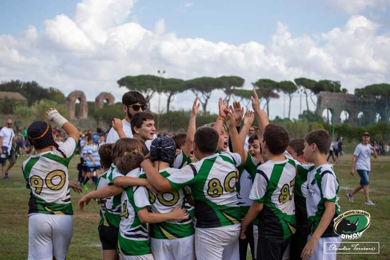 Appio rugby fest-min